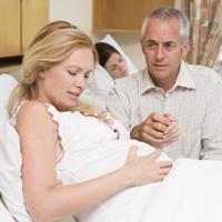 5 mituri despre sarcina si varsta