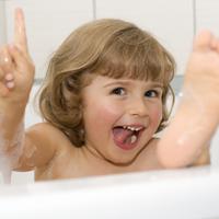 Tu cand ti-ai invatat copilul sa foloseasca toaleta?