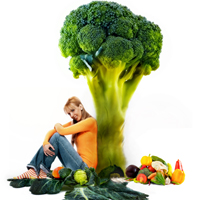 7 alimente care te scapa de stres