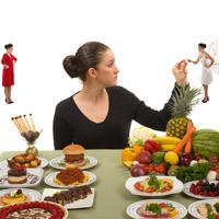 Top 5 antioxidanti naturali