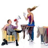 Agresivitatea ascunsa din cuplu: cum o identifici?