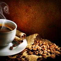 Dependenta de cafea? Iata cum scapi!
