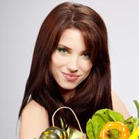 Dietele restrictive nu dau rezultate pentru ca nu sunt acceptate de creier