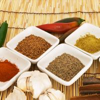 Alimentele pe baza de soia ajuta la scaderea nivelului de colesterol