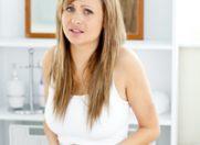 Traumele menstruatiei