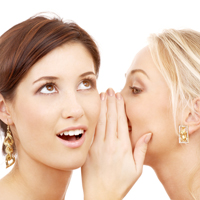 De ce femeile vorbesc despre problemele lor si barbatii nu?