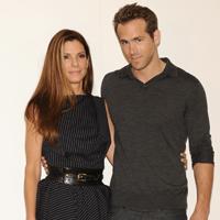 Sandra Bullock si Ryan Reynolds planuiesc sa se casatoreasca?