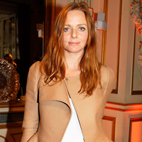 Stella McCartney - superpetrecere de ziua ei