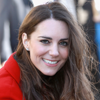 Kate Middleton, dorita pe coperta revistei Vogue America