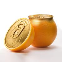 Sucul de fructe ambalat - inamicul colonului