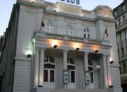 100 de ani de Odeon