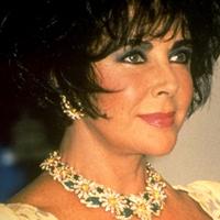 Bijuteriile lui Elizabeth Taylor, scoase la licitație