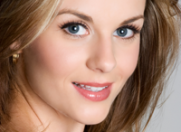 Cosmeticele BIO – avantaje si dezavantaje