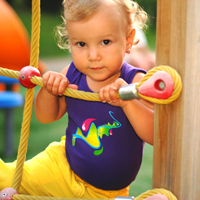 Haine cu personalitate pentru copilasi cu imaginatie