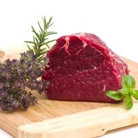 Consumul de carne rosie, benefic sau nociv?