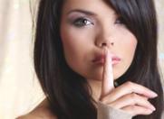 Invinge-ti teama de a vorbi in public