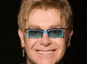 Elton John va face un film despre viata sa