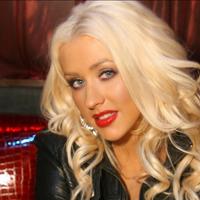 Christina Aguilera traieste pentru muzica