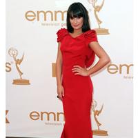 Top 10 cele mai frumoase aparitii de la Premiile Emmy