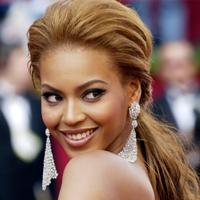 Beyonce a cheltuit sume uriase pentru primul sau copil