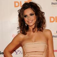 Cheryl Cole se lanseaza in moda