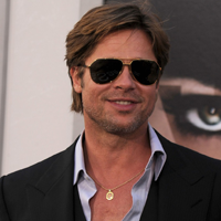 Brad Pitt vorbeste despre relatia sa cu Jennifer Aniston de dupa divort