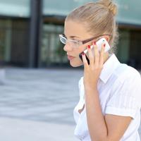 Sunt telefoanele mobile periculoase sau nu?