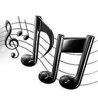 Opera Nationala organizeaza Spectacolul Muzical