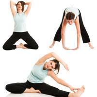 Yoga trateaza afectiunile psihice