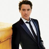 Robert Downey Junior se pregateste sa devina tatic pentru a doua oara