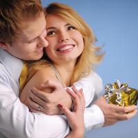De ce ne este frica de oficializarea relatiei?
