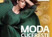 Bucharest Fashion Weekend