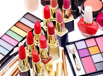 Peste 120 de firme din industria cosmetica isi dau intalnire la Romexpo intre 15 si 18 septembrie