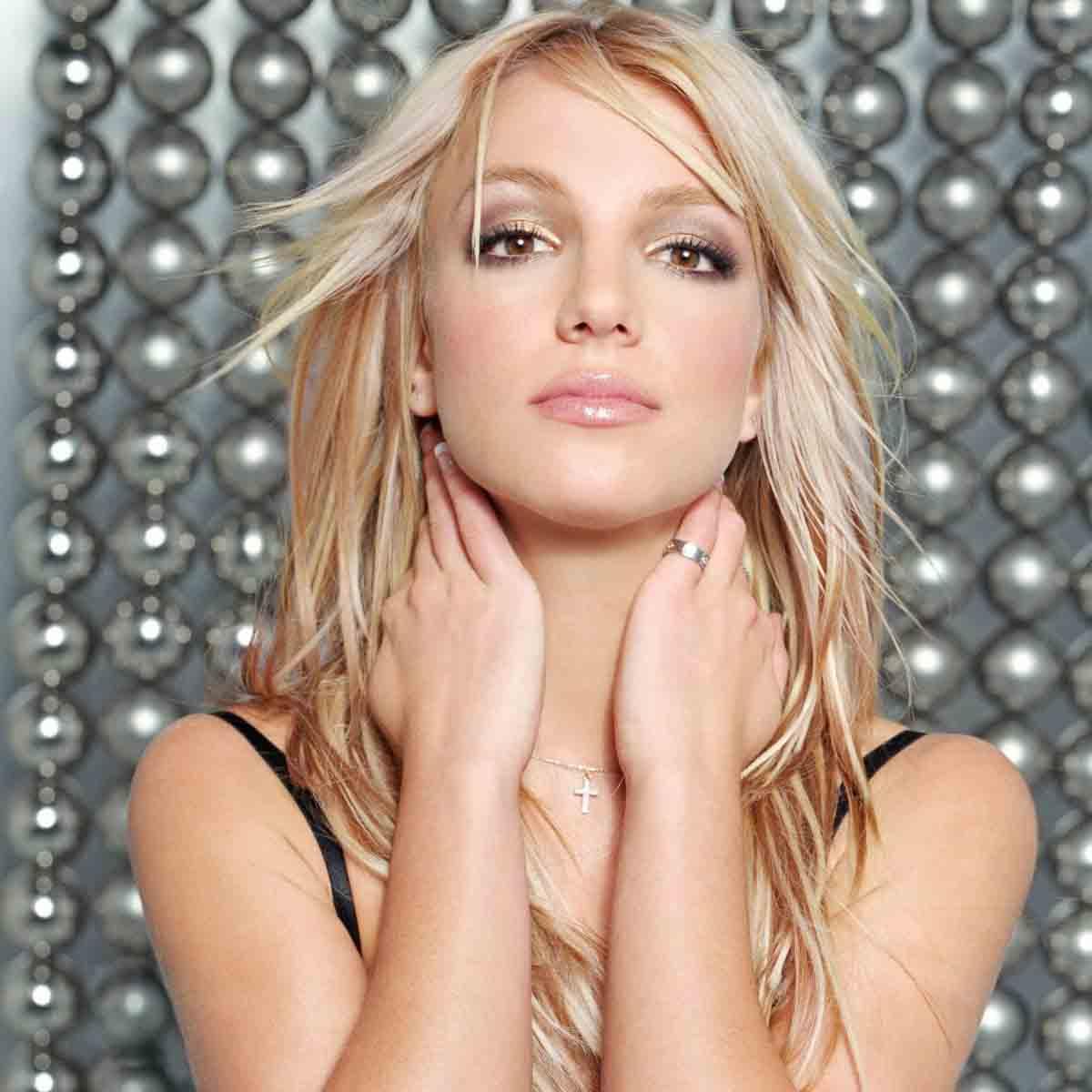 Britney Spears vrea ca fiii sai sa devina artisti