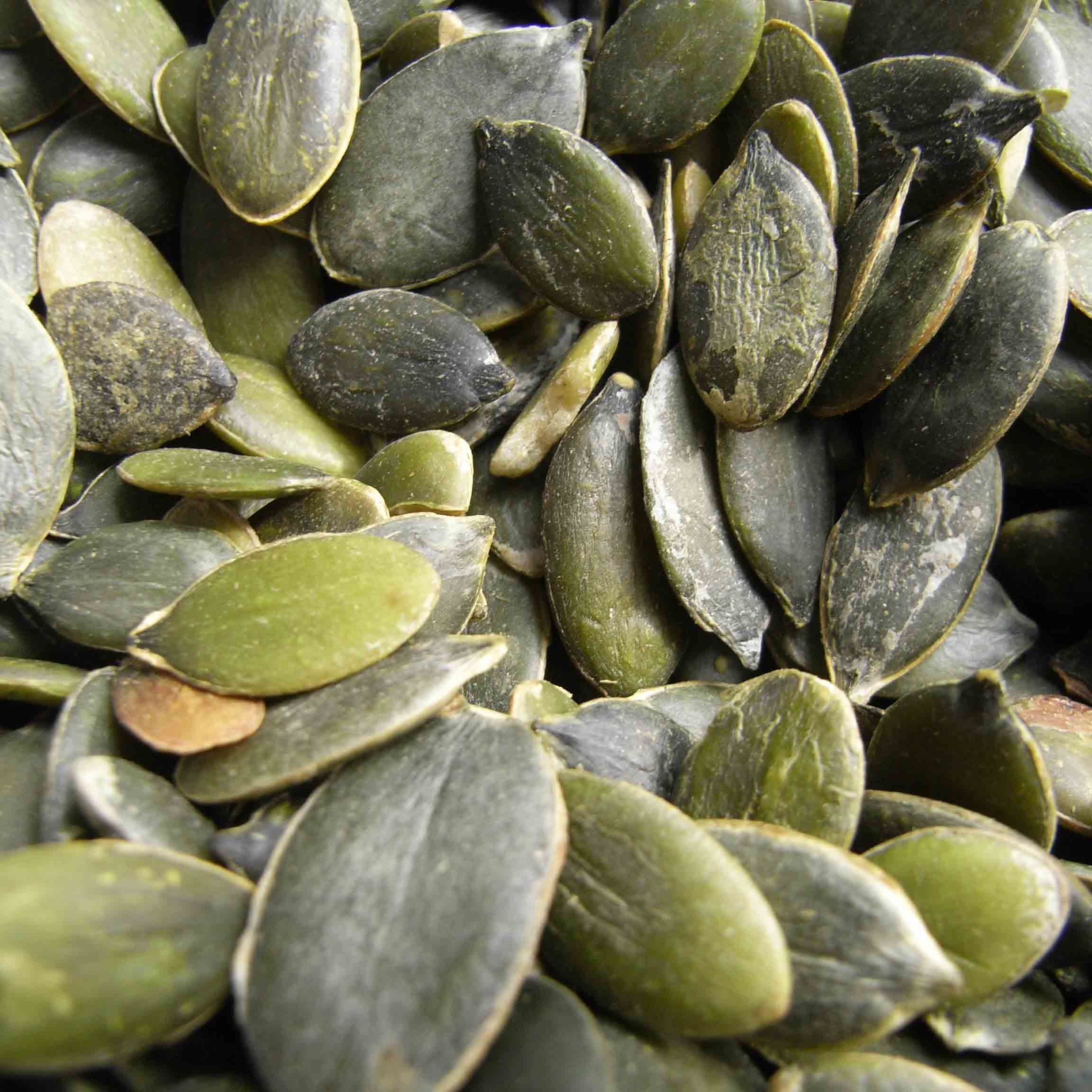Top 5 seminte sarace in grasimi