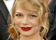 Michelle Williams – actuala Marilyn Monroe