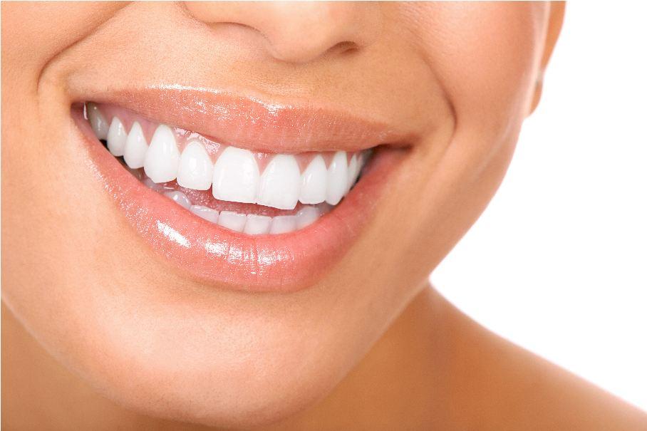 Prevenirea eroziunilor dentare