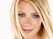 Gwyneth Paltrow – romantica, dar, in acelasi timp, realista