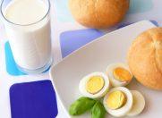 Doua galbenusuri pe zi – sursa de antioxidanti care iti mentine inima in forma