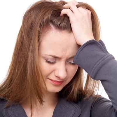 Cu infertilitatea la terapeut