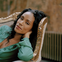 Jada Pinkett-Smith a implinit 40 de ani