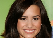 Demi Lovato a uimit audienta la premiile ALMA Awards