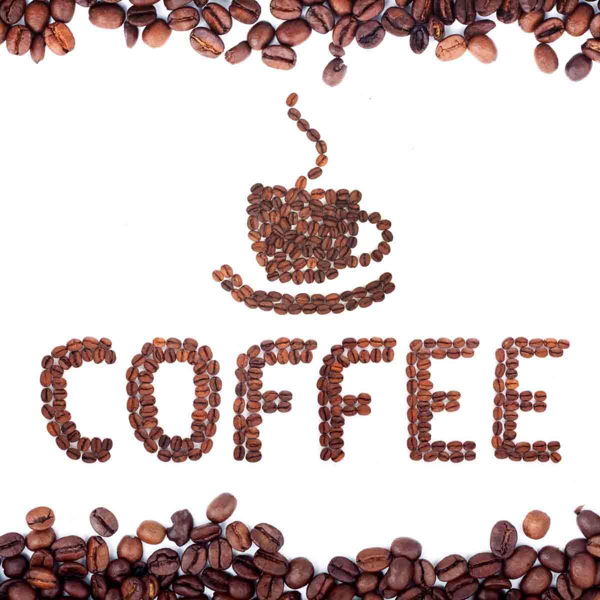 Festival Tea&Coffee