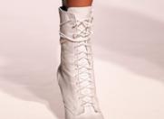 Incaltaminte la moda pentru toamna-iarna 2011 (I)