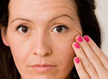 Revelatia anti-aging: ce este adevarat si ce nu?