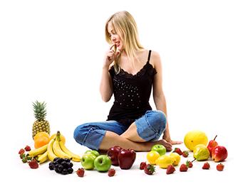 Tu ce faci cu fructele pe care nu le mai mananci?