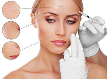 Cand procesul de imbatranire este incetinit cu ajutorul chirurgiei estetice