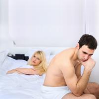 Virusul responsabil de cancerul de col uterin poate fi transmisibil