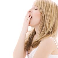 Somnul insuficient poate duce la ingrasare in randul adolescentilor