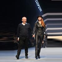 Jean Paul Gaultier- copilul teribil al modei